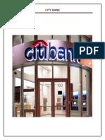 Citybankecoprojectfinal24
