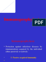 LP_4-Immunoprophylaxis.ppt