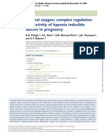 Hum. Reprod. Update-2009-Pringle-humupd_dmp046.pdf