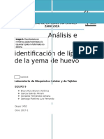 Lipidos-en-huevo (1).docx