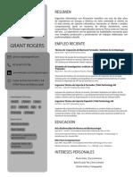 Grant_Rogers_Resume_Spanish.pdf