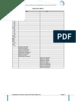 ejercicios repaso inorganica.pdf