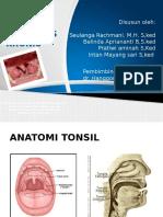 Tonsilitis Kronis.pptx