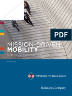McK_Mission-Driven Mobility_Strengthening our government through a mobile leadership corps 2012.pdf