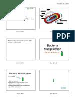 binary fission pdf