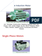 InductionMotor170716 .pptx