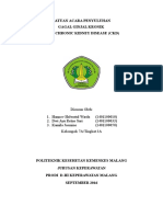 SAP CKD.doc