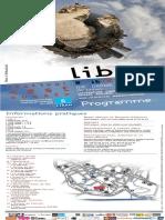 FEO Programme 14,8x42 PageApage BD