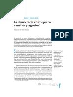 democracia_cosmopolita_D._ARCHIBUGI_D._HELD.pdf