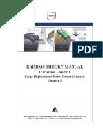 theory_element_lib.pdf