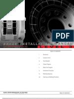 A4 Brake Installation Manual.pdf