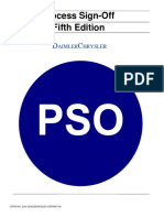 DCX PSO 5th Edition Manual.pdf