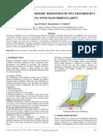 r6.pdf