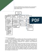 Etiologi Sinkop.pdf