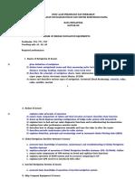 Buku Ajar Perawatan Dan Perbaikan Peralatan Navigasi Anjungan Dan Sistemkomunikasi Kapal