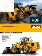 17203 WLS 467 Brochure Issue 1 HR p24 From Feb 2014 (1)