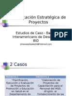 presentacionfinaldif