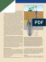 Defining Artificial Lift