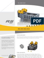 industrial-shredders_rs45-100.pdf