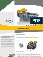 industrial-shredders_rs45-100.pdf