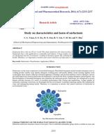 JCPR-2014-6-7-2233-2237.pdf