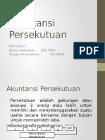 akuntansipersekutuan-130621223057-phpapp02
