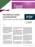 ARTICLE-technique-IDRA-aluminium-martigny-decembre-2012.pdf