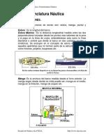 B - NOMENCLATURA NAUTICA PNB.pdf
