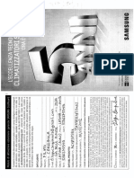 Condizionatore Samsung AQV09PSBX_CM
