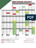 Calendário escolar ano letivo 2016-2017.doc