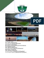 AFC CHAMPIONS LEAGUE.docx