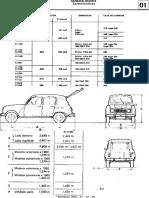 Manual de Taller Renault 4.pdf