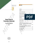 Manual an Bn Cnj 2011 c3baltima Versc3a3o 2p Folha