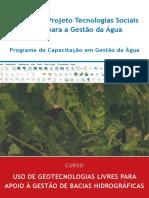 Uso_de_geotecnologias_livres_para_apoio_a_gestao_de_bacias_hidrograficas.pdf