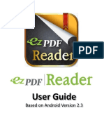 ezPDF_Reader_(Android)_Guide.pdf