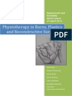 Burns_and_Plastics.pdf