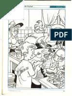 285362187-deutsch-mit-spass-clasa-a-v-a-7-pdf.pdf