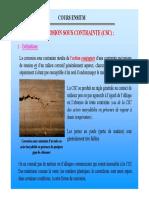 Cours Corrosion-Partie 3