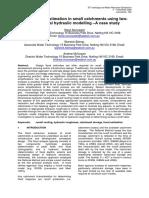 87240439-Muncaster-Et-Al-2D-Hydraulic-Modelling.pdf