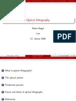 optical_lithography_nagel.pdf