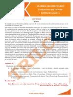 Evaluación del Talento Católica 2016-2.pdf