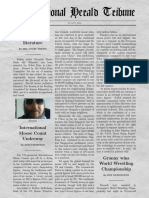 iht.pdf