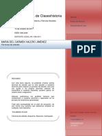Dialnet-TecnicasDeEstudio-5145592
