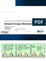 3.0 Nextar Network Design.pdf
