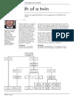 54_Fetal_death_of_a_twin[1].pdf
