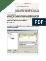 Descriptive-Programming.docx
