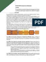 EJEMPLO DE ANÁLISIS MACROECONÓMICO.doc