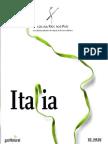 Libro Cocina italiana.pdf