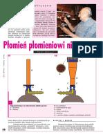 11_2006_s.58-61.pdf