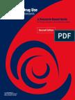 preventingdruguse_2.pdf